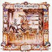 STEVE-HACKETT_Please-Don-t-Touch