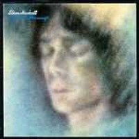 STEVE-HACKETT_Spectral-Mornings