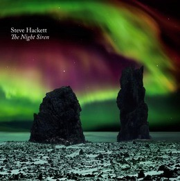 STEVE-HACKETT_THE-NIGHT-SIREN