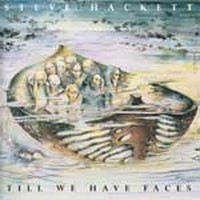 STEVE-HACKETT_Till-We-Have-Faces