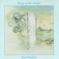 STEVE-HACKETT_Voyage-Of-The-Acolyte