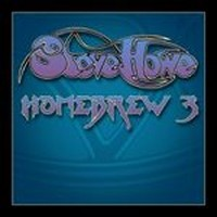 STEVE-HOWE_Homebrew-3