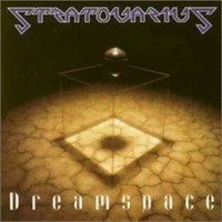 STRATOVARIUS_Dreamspace