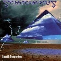 STRATOVARIUS_Fourth-Dimension