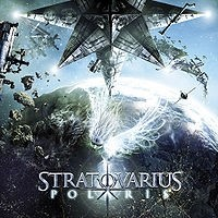 STRATOVARIUS_Polaris