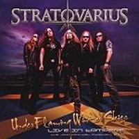 STRATOVARIUS_Under-Flaming-Winter-Skies--Live