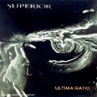 SUPERIOR_Ultima-Ratio