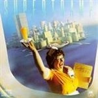 SUPERTRAMP_Breakfast-In-America
