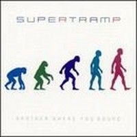 SUPERTRAMP_Brother-Where-You-Bound