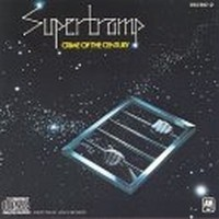 SUPERTRAMP_Crime-Of-The-Century