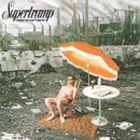 SUPERTRAMP_Crisis--What-Crisis