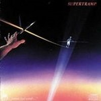SUPERTRAMP_Famous-Last-Words