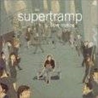 SUPERTRAMP_Slow-Motion