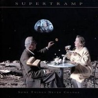 SUPERTRAMP_Some-Things-Never-Change