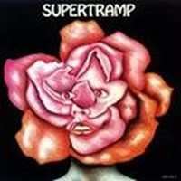 SUPERTRAMP_Supertramp