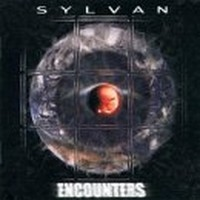 SYLVAN_Encounters