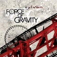 SYLVAN_Force-Of-Gravity