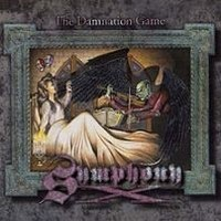 SYMPHONY-X_The-Damnation-Game