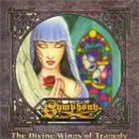 SYMPHONY-X_The-Divine-Wings-Of-Tragedy