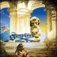 SYMPHONY-X_Twilight-In-Olympus