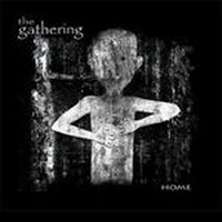 THE-GATHERING_Home