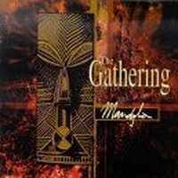 THE-GATHERING_Mandylion