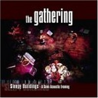 THE-GATHERING_Sleepy-Buildings