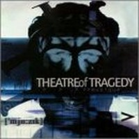 THEATRE-OF-TRAGEDY_Musique