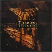 THERION_Deggial
