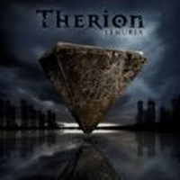 THERION_Lemuria
