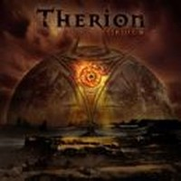 THERION_Sirius-B
