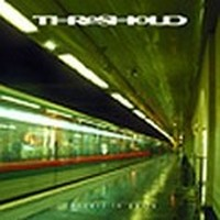 THRESHOLD_Concert-In-Paris