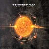 THRESHOLD_Critical-Mass