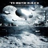 THRESHOLD_Dead-Reckoning