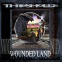 THRESHOLD_Wounded-Land
