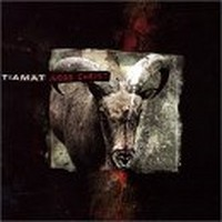TIAMAT_Judas-Christ