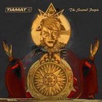 TIAMAT_The-Scarred-People