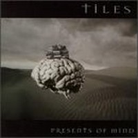 TILES_Presents-Of-Mind