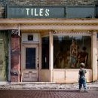 TILES_Window-Dressing