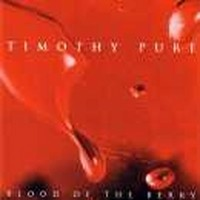 TIMOTHY-PURE_Blood-Of-The-Berry