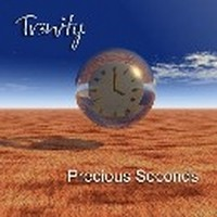 TR3NITY_Precious-Seconds