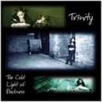 TR3NITY_The-Cold-Light-Of-Darkness