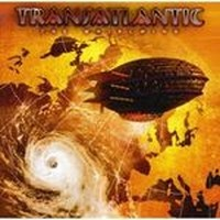 TRANSATLANTIC_The-Whirlwind