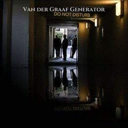 VAN-DER-GRAAF-GENERATOR_Do-Not-Disturb