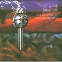 VAN-DER-GRAAF-GENERATOR_The-Least-We-Can-Do-I