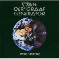 VAN-DER-GRAAF-GENERATOR_World-Record