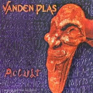 VANDEN-PLAS_AcCult