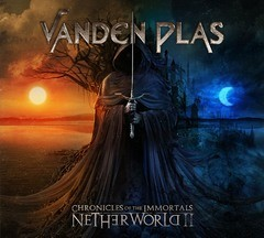 VANDEN-PLAS_Chronicles-of-the-Immortals-–-Netherworld-II