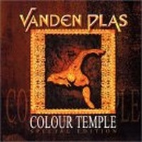 VANDEN-PLAS_Colour-Temple--Special-Edition