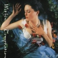 Album WITHIN TEMPTATION Enter (1997)